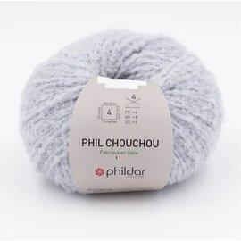 Phildar Phil Chouchou Perle