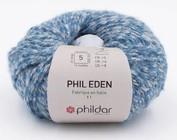 Phildar Phil Eden