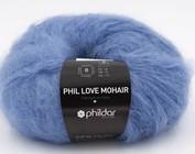 Phildar Phil Love Mohair