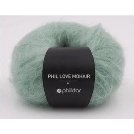 Phildar Phil Love Mohair Amande