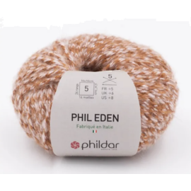 Phildar Phil Eden Praline