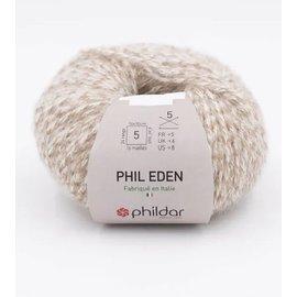 Phildar Phil Eden Naturel