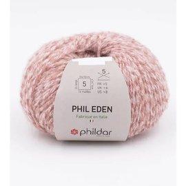Phildar Phil Eden Rose The