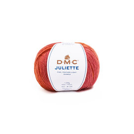 DMC Juliette 201 Koraaltinten