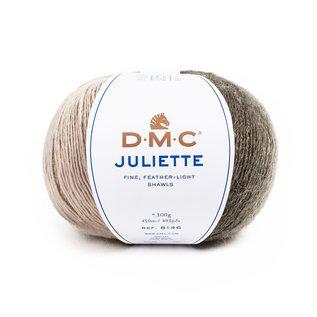 DMC Juliette 202 Beigetinten