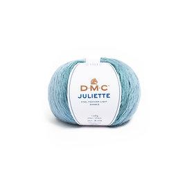 DMC Juliette 204 Blauwtinten