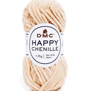 DMC Happy Chenille 10 Beige