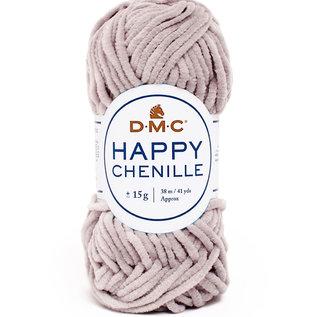 DMC Happy Chenille 12 Grijs