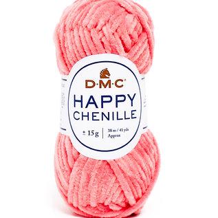 DMC Happy Chenille 13 Roos