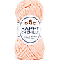 DMC Happy Chenille 15 Lichtroos
