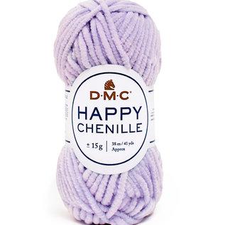 DMC Happy Chenille 19 Lila