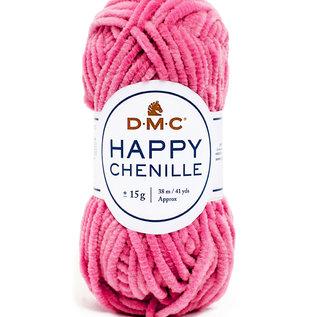 DMC Happy Chenille 24 Felroos