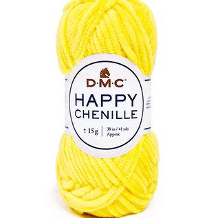 DMC Happy Chenille 25 Felgeel