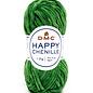 DMC Happy Chenille 27 Groen