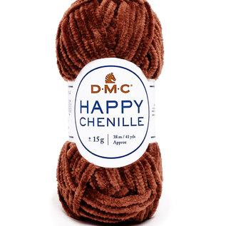DMC Happy Chenille 28 Bruin