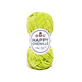DMC Happy Chenille 29 Pistache
