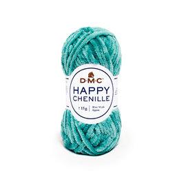 DMC Happy Chenille 30 Turquoise