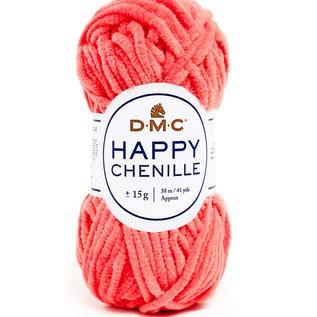 DMC Happy Chenille 32 Koraal