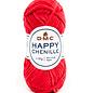 DMC Happy Chenille 34 Rood