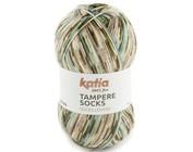 Katia Tampere Socks