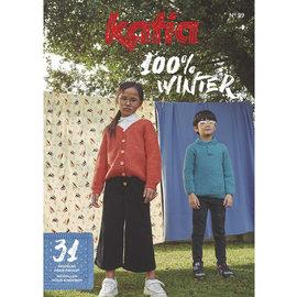 Katia Breiboek Kinderen 99