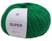 Rico Essentials Super Aran