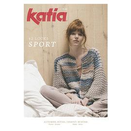 Katia Breiboek Sport 108