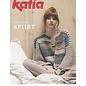 Katia Breiboek Sport 108  Herfst-Winter 2021-2022