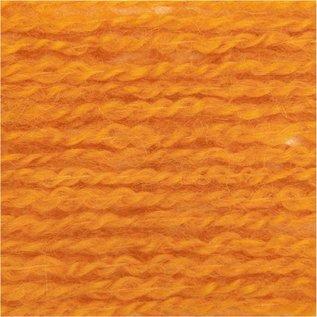 Rico OMG 4 Orange
