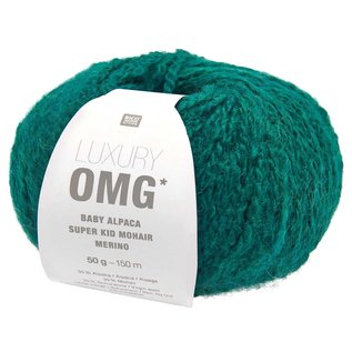 Rico OMG 6 Alga