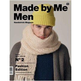 Rico Breiboek Made By Me MEN 2