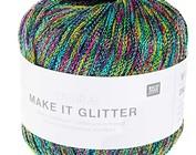 Rico Creative Make It Glitter