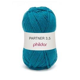 Phildar Partner 3,5 Canard