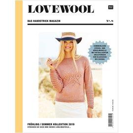 Rico Breiboek Love Wool 8