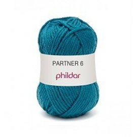 Phildar Partner 6 Canard