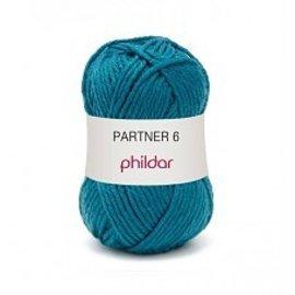 Phildar Partner 6 wol 0042 Canard