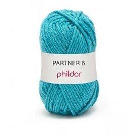 Phildar Partner 6 Piscine