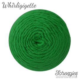 Scheepjes Whirligigette 256 Green