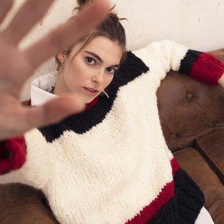Katia Breipakket Rock'n Block Mouton