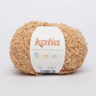 Katia Bombon 224 Zalmroos