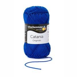 Schachenmayer Catania 201 Koningsblauw