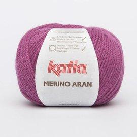 Katia Merino Aran 75 Roos