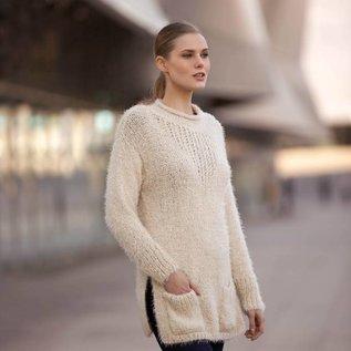 Katia Breimagazine Urban 84 - Winter 2015-2016