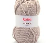 Katia Alaska acryl wol
