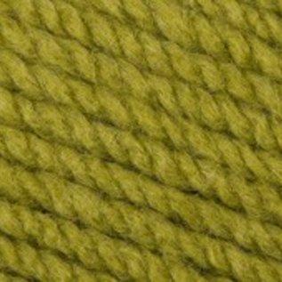 Katia Alaska 19 100% Acrylwol Lichtgroen