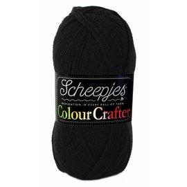 Scheepjes Colour Crafter 1002 Ede