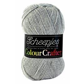 Scheepjes Colour Crafter 1099 Wolvega