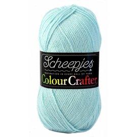 Scheepjes Colour Crafter 1034 Urk