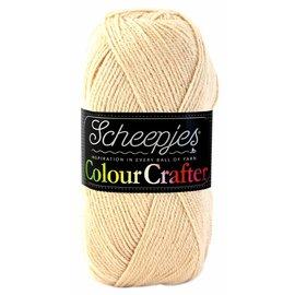 Scheepjes Colour Crafter 1710 Ermelo