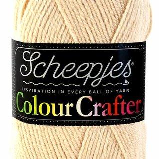 Scheepjes Scheepjes Colour Crafter 1710 Ermelo